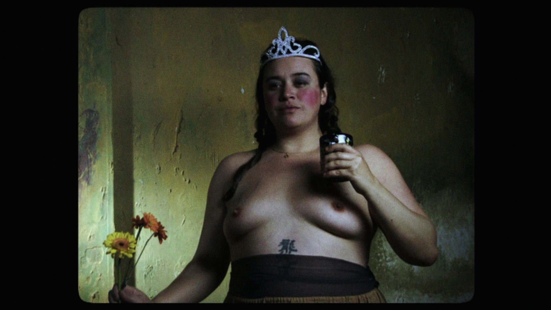 lasescaleras-mujer4