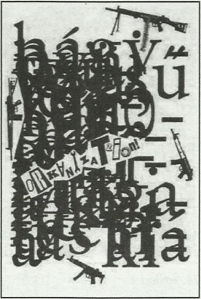 Szombathy Bálint: Töredékek az ábécéskönyvből