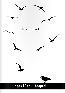 hitchcock-kritikai-olvasatok-apertura-1
