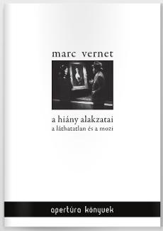 marc-vernet-a-hiany-alakzatai