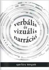 verbalis-es-vizualis-narracio-borito