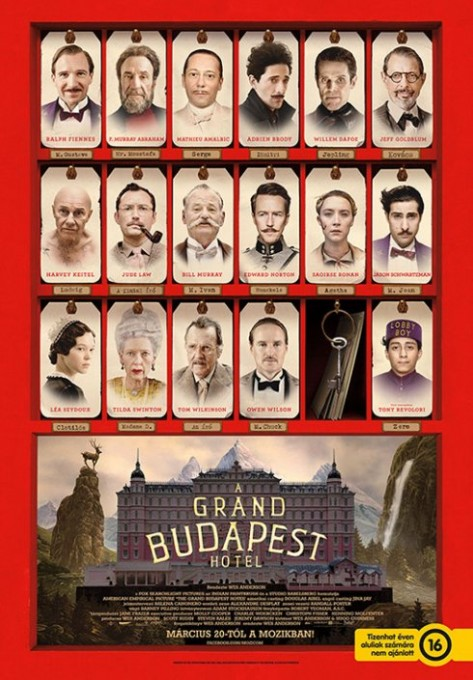 A_Grand_Budapest_Hotel_poszter
