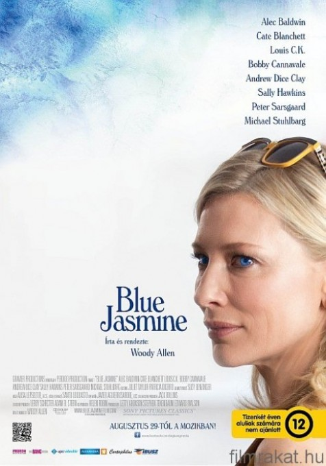 blue_jasmine_poster_hun_b1_08