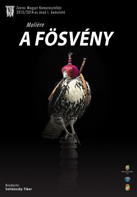 A_fosveny_plakat