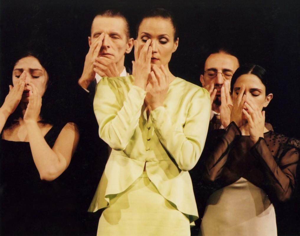 1980.ensemble.foto(c)ulli_weiss