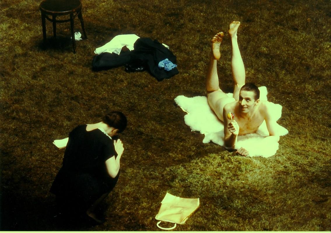 1980_lut__f_rster.foto(c)ulli_weiss