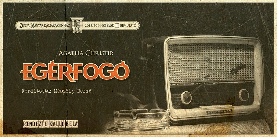 EGÉRFOGÓ_plakát