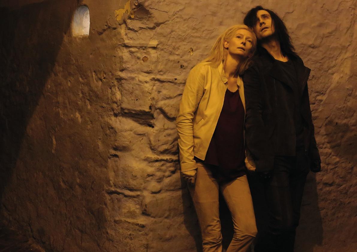 in-only-lovers-left-alive-filmtekercs.hu