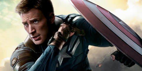 chris_evans_captain_america_winter_soldier
