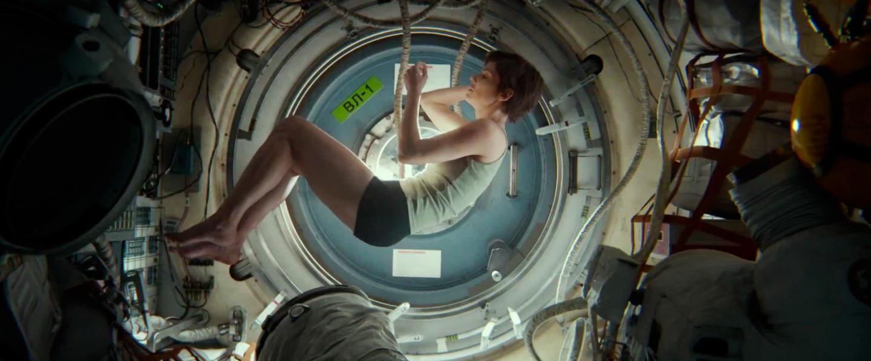 gravity-2k-hd-trailer-stills-movie-bullock-cuaron-clooney-271