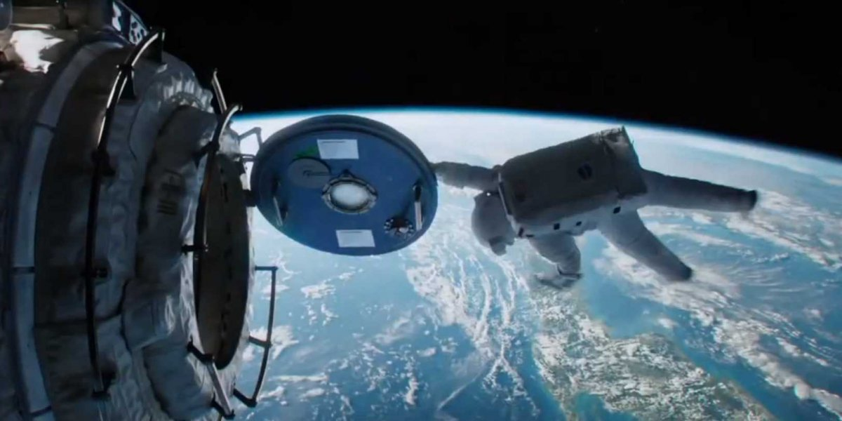 gravity-trailer-space