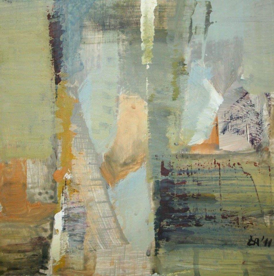 Laczkó Andrea munkája