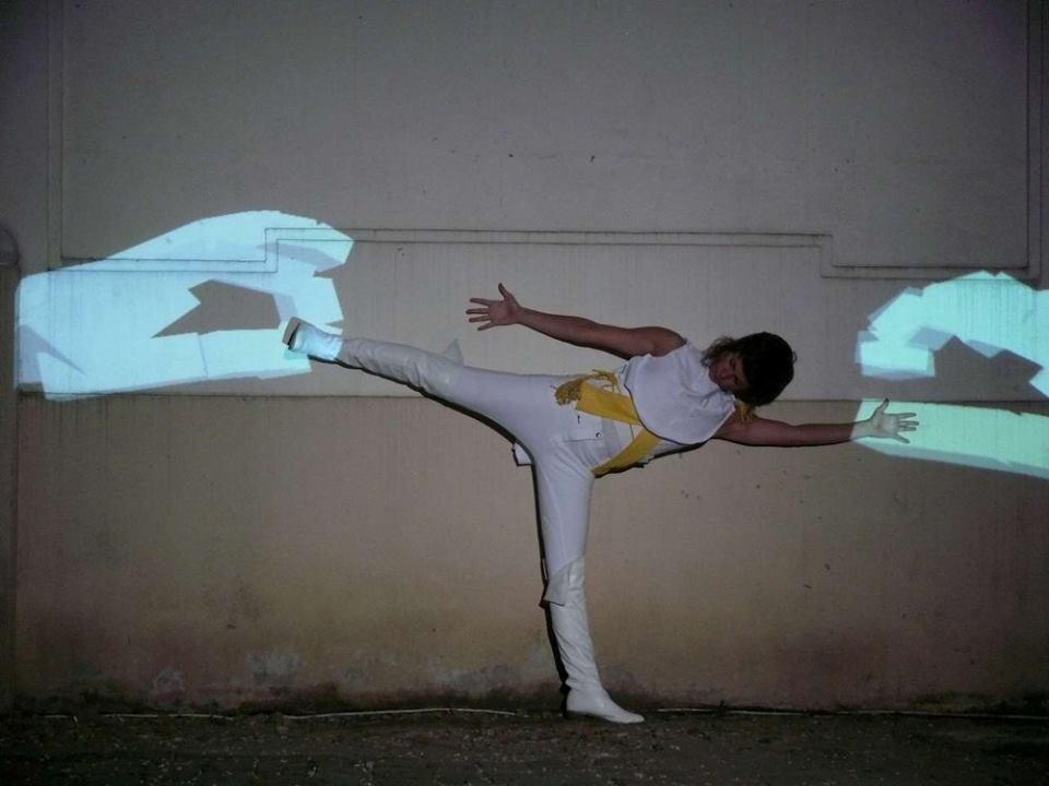 8.Bandart Productions (Budapest): You-Toopia – Az erő benned van. Fotó: Révész Róbert, forrás: MASZK Egyesület