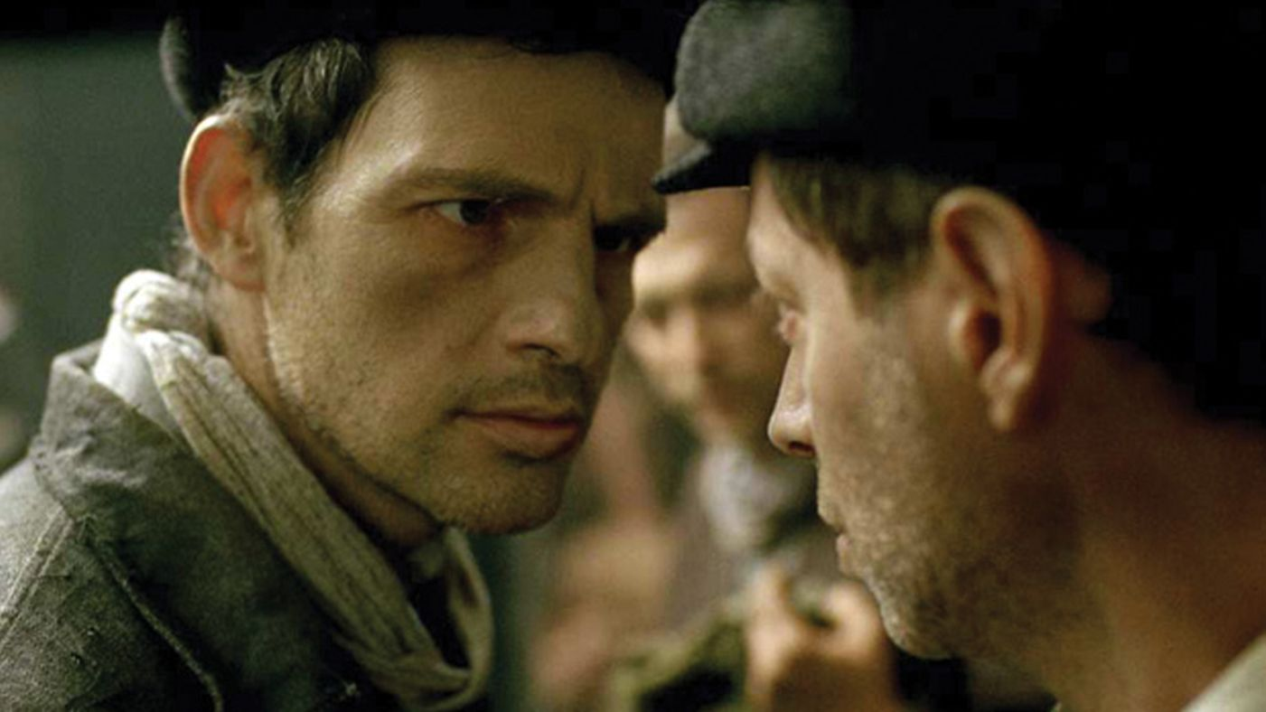 1401x788-Laszlo-Nemes-son-of-saul-review
