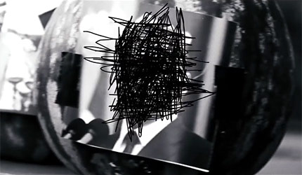 Zero (2015)