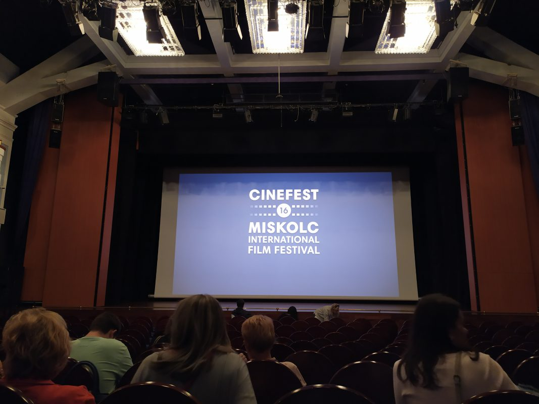 Forrás: https://www.cinefest.hu/fotok/?wpv-jcf-evjarat=2019