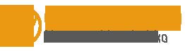 Apertúra Magazin logo